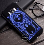 top,movie,the lord of the rings,lotr,gate of moria,iphone case,iphone 8 case,iphone 8 plus,iphone x case,iphone 7 case,iphone 7 plus,iphone 6 case,iphone 6 plus,iphone 6s,iphone 6s plus,iphone 5 case,iphone se,iphone 5s,samsung galaxy case,samsung galaxy s9 case,samsung galaxy s9 plus,samsung galaxy s8 case,samsung galaxy s8 plus,samsung galaxy s7 case,samsung galaxy s7 edge,samsung galaxy s6 case,samsung galaxy s6 edge,samsung galaxy s6 edge plus,samsung galaxy s5 case,samsung galaxy note case,samsung galaxy note 8,samsung galaxy note 5