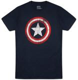 Men's Comic T-Shirts Posters at AllPosters.com