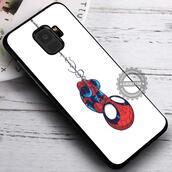 top,superheroes,spiderman,iphone case,iphone 8 case,iphone 8 plus,iphone x case,iphone 7 case,iphone 7 plus,iphone 6 case,iphone 6 plus,iphone 6s,iphone 6s plus,iphone 5 case,iphone se,iphone 5s,samsung galaxy case,samsung galaxy s9 case,samsung galaxy s9 plus,samsung galaxy s8 case,samsung galaxy s8 plus,samsung galaxy s7 case,samsung galaxy s7 edge,samsung galaxy s6 case,samsung galaxy s6 edge,samsung galaxy s6 edge plus,samsung galaxy s5 case,samsung galaxy note case,samsung galaxy note 8,samsung galaxy note 5,movies