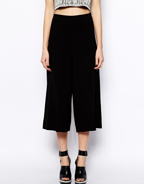 Warehouse | Warehouse Culotte at ASOS