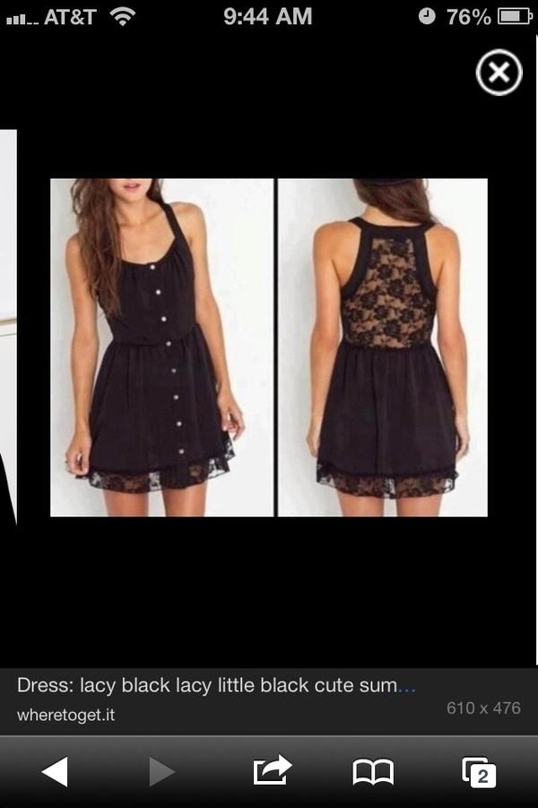 dress black lacy dress little black dress black dress lace dress f4f fashion instsgram cute dress shoes dress amazing hair black dress black black dress