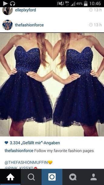 dress navy dress navy dress blue dress