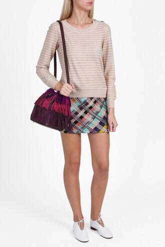 skirt mini skirt mini women