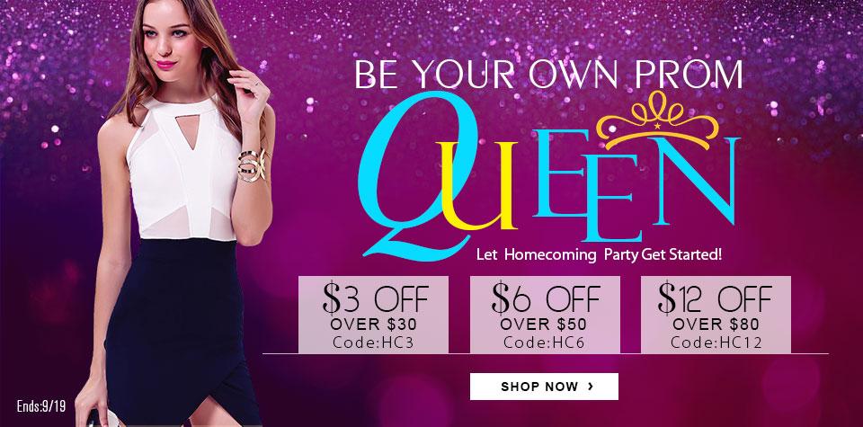 Womens Fashion Clothing,Tops,Dresses Shop-SHEINSIDE