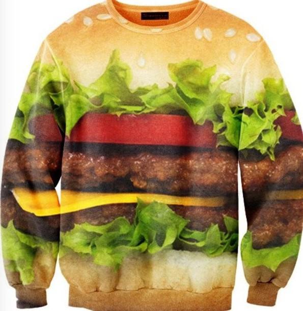 coat sweater