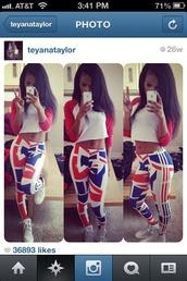 pants,adidas,leggings
