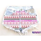 shorts,cute
