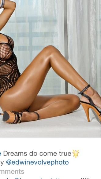 heels wood platform heels wooden platforms black heels platform high heels sandals strappy heels clubwear