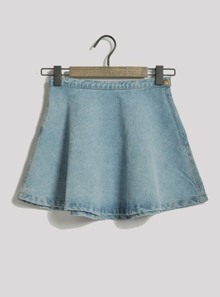 skirt circle skirt skater skirt denim skirt denim circle skirt