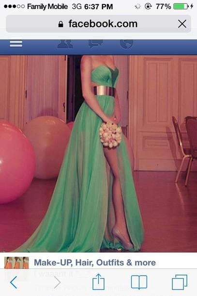 dress high-low dresses prom dress long prom dress prom dress prom dress