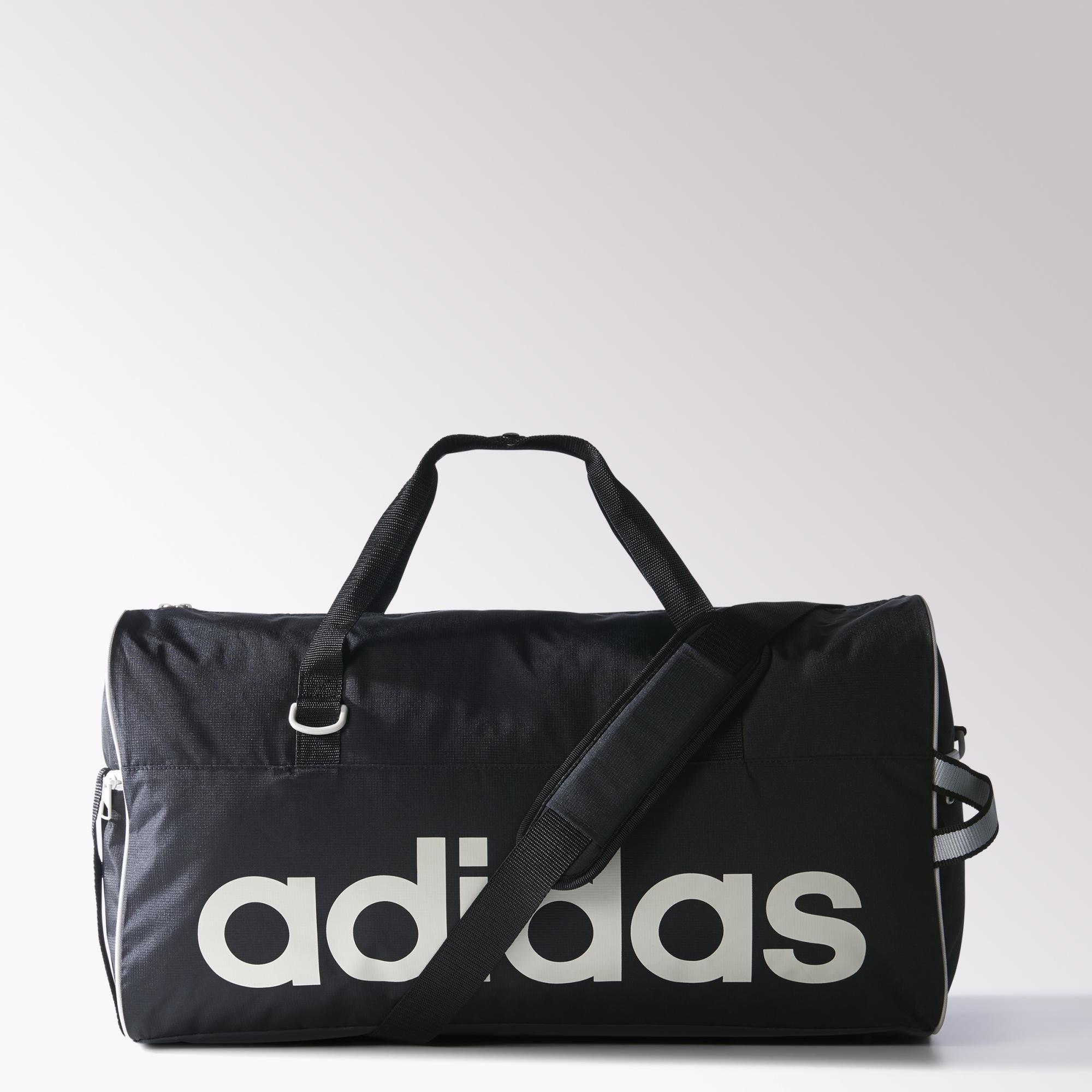 Adidas performance team bag l