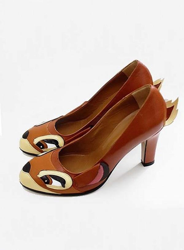 officiel de vente chaude bonne qualité service durable Mellow Yellow - KROSS NOIR - chaussures - my & jc/dc