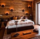 home accessory,bedroom,bedding,cozy