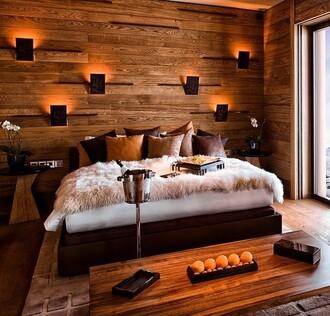 home accessory bedroom bedding cozy