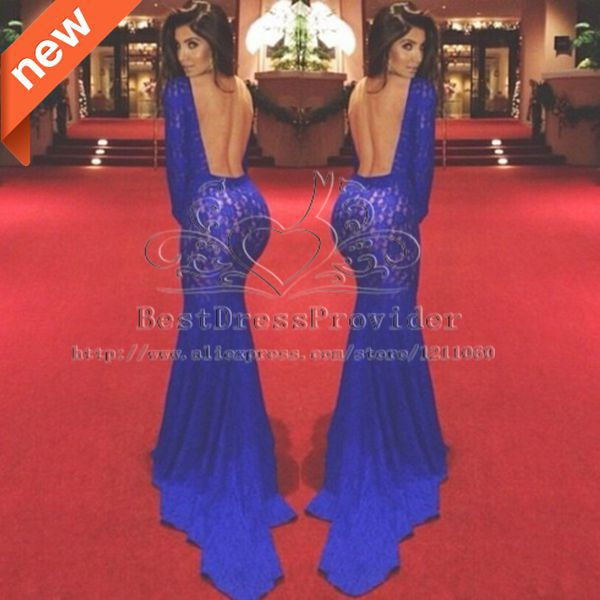 Aliexpress.com : Buy Black Mermaid Dress Sexy Sweetheart Sleeveless Women Evening Dresses Long 2014 SweepTrain Satin robe de soiree from Reliable dresse suppliers on BestDressProvider