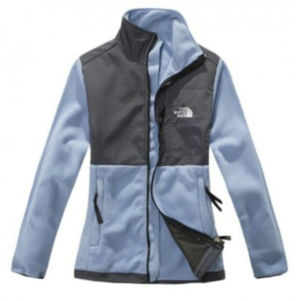 jacket north face jacket
