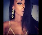 jewels,chandelier earrings,necklace,style,blogger,chic,fashionista,shopaholic,followers,louis vuitton,jewelry,earrings,gold earrings,silver earrings,diamond earrings