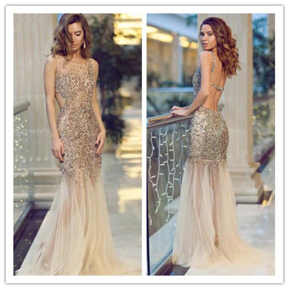 jovani dress prom dress evening dress