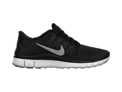 Nike Store France. Nike Free 5.0 – Chaussure de course à pied pour Femme