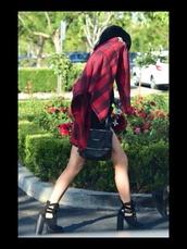 bag,kylie jenner,black,summer,blouse,shoes