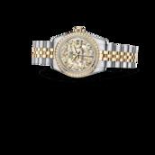 underwear,gold watch,love,like,diamonds,watch,gold