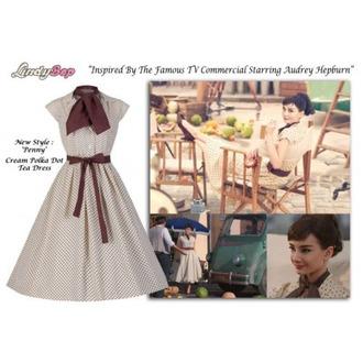 50s style 50s dress pin up pinup dress cute dress pin up dress polka dots polka dots dress