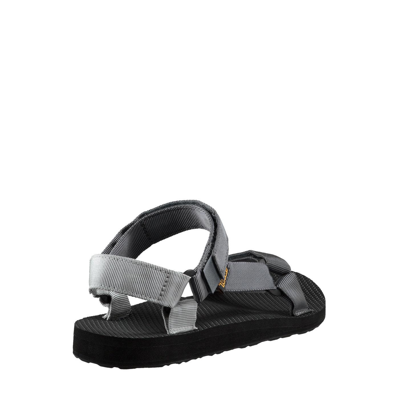 Teva® Original Universal for Men | The First Sport Sandal at Teva.com