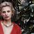 Bracelets | Women's Designer Bracelets Online | Amber Sceats