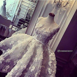 ball gown dress wedding dress princess wedding dresses prom prom gown dress homecoming dress homecoming short dress short homecoming dress short prom dress prom dress violet short violet dress violet dress pink pink dress lace dress lace white white dress beautiful gorgeous gorgeous dress brand