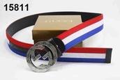 belt,gucci,red,white,blue