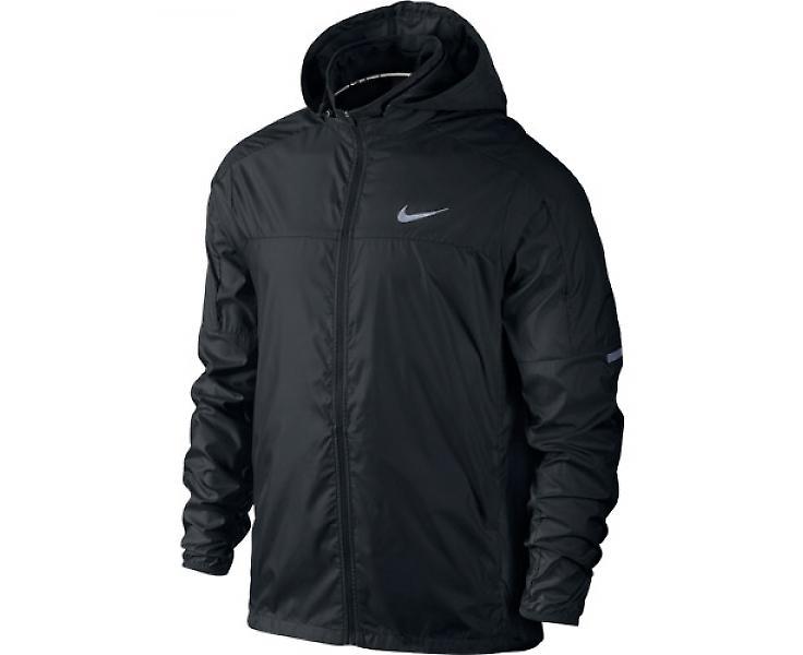 NIKE Vapor Mens Running Jacket | Mens | Fruugo USA