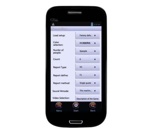 phone cover poker analyzer poker cheating app