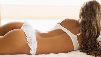 underwear white white lace panties white ruffles lace bottoms panties pretty sexy white lace underwear