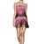 Agua Bendita Flamenco Dress