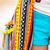 DIY Bolso Hippie | Crímenes de la Moda en stylelovely.com