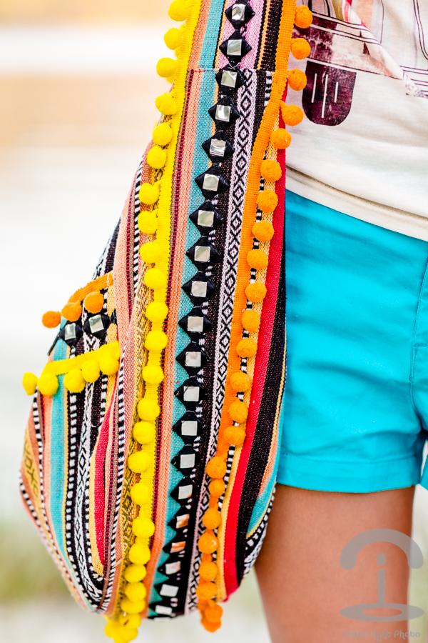 DIY Bolso Hippie   Crímenes de la Moda en stylelovely.com