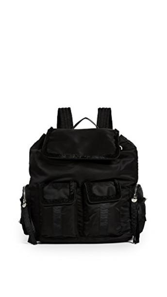 Sam Edelman backpack black bag