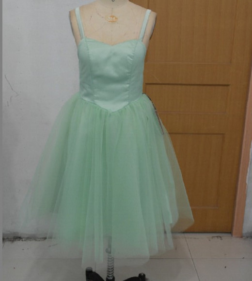 carrie bradshaw tutu dress tulle dress