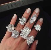 jewels,ring,diamond ring,jewelry,piercing,chain,body,body chain,belly,belly chain,belly buttom,navel,belly piercing,diamonds,fancy,luxurious,silver ring