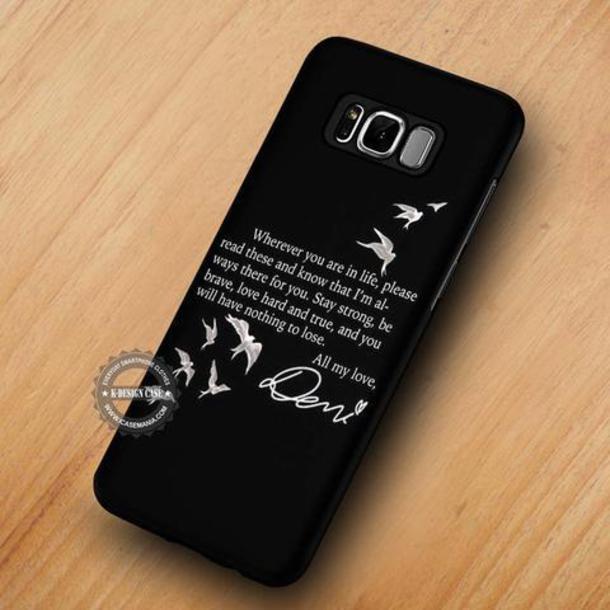 cover iphone 6 musica
