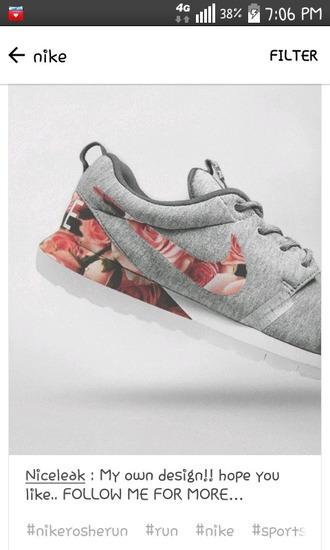 shoes nike running shoes nike shoes nike