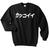 Japanese Sweatshirt - Basic tees shop