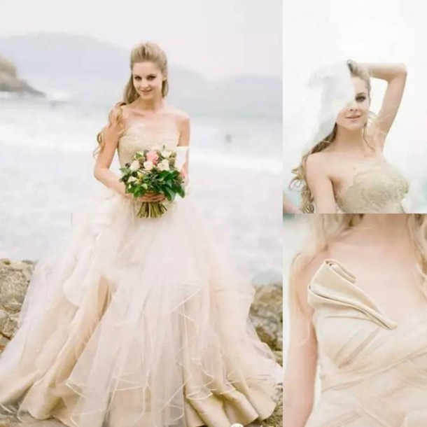 Inexpensive Wedding Dresses Los Angeles - Ocodea.com