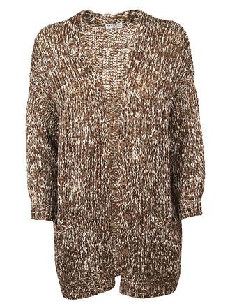 cardigan classic sweater