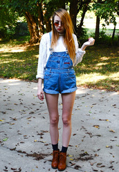 pants,dungarees,denim,blue,overalls,girl,shorts