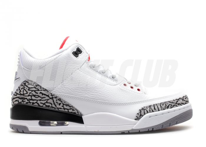 air jordan 3 retro 88 - Air Jordans  | Flight Club