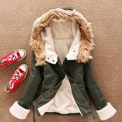 coat,hood,zip