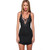 Camilla Decor Party Dress – Dream Closet Couture
