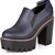 Blue Modern Night-move Platforms [FABI1716] - PersunMall.com