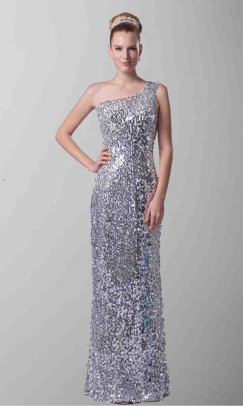 Galerry sheath prom dress uk